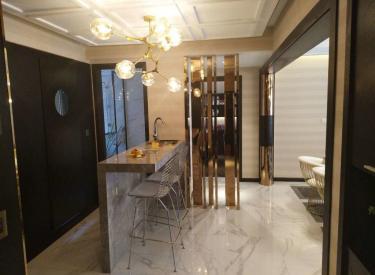 浑南世纪大厦,电梯洋房赠送阁楼,仅此一套,3天必买,双阳卧室