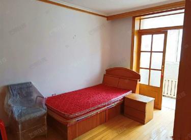 洮昌公务员小区 标准3室2厅 家电齐全 干净照片真实