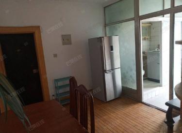 吉祥小区近市场近公交 房子好标准两室 家电齐全 干净便宜