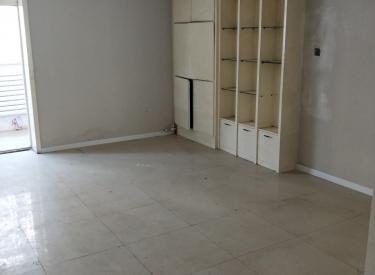 安泰小区 2室2厅1卫    140.00㎡