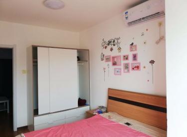 皇姑北塔帝景湾一室精装修看房有钥匙2018年7月
