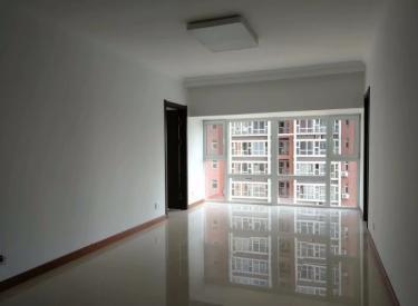 天润广场 2室 2厅 1卫 90㎡ 年付