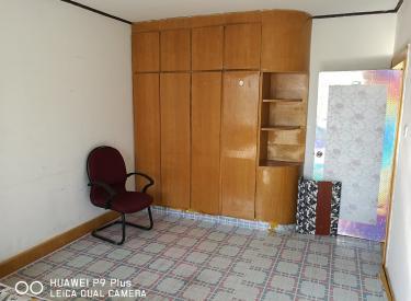 马路湾省电台宿舍 1室 1厅 1卫 45㎡ 押一付三