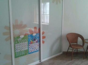吉祥小区 2室 2厅 1卫 80㎡
