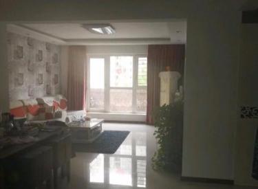 绿地老街坊 3室2厅2卫    136.00㎡
