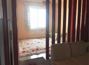 整租 东川时尚雅居 临近地铁 精装两室 配套齐全 拎包入住