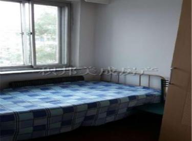 牡丹江小区 家具家电齐全 屋里干净 拎包入住 临近地铁口