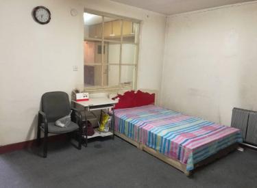 牡丹江小区 家具家电齐全 价格便宜 拎包入住 临近地铁口
