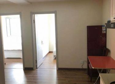 国瑞城 2室1厅1卫    65.00㎡