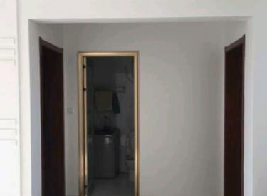 步阳江南甲第二期 1室 1厅 1卫 41㎡