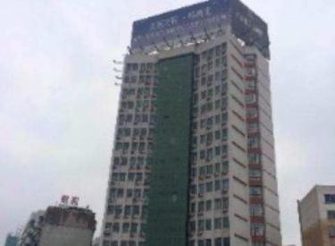 (出租)  广乐大厦 65㎡ 写字楼
