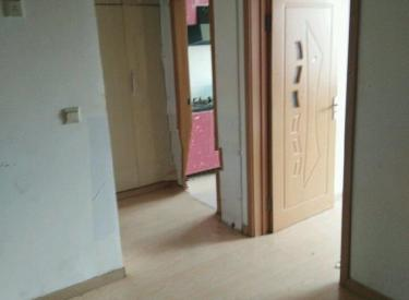 出租 利生华园两室价格美丽 拎包即住 家电家具齐全 临近地铁