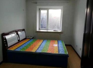 出租 梅江世纪城两室 拎包即住 家电家具齐全 临近地铁