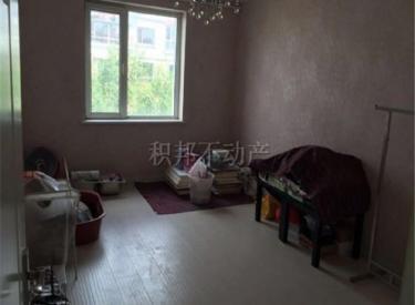 出租利生花园两室 家电家具齐全 临近地铁 紧邻珠江五校