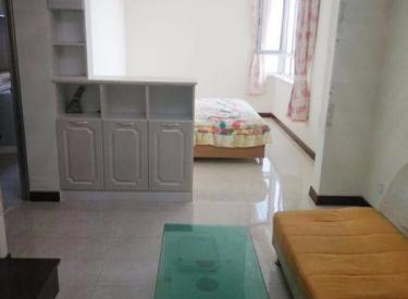 国瑞城 1室1厅1卫    47.00㎡