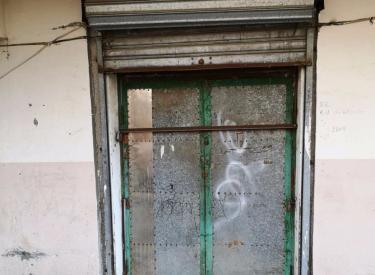南塔鞋城 房天文化家园 仓库出租