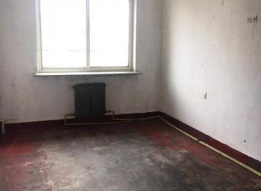光辉小区 6楼不顶 南北 两室一厅