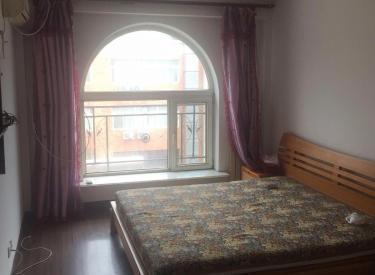 明华欣居园北区 3室2厅2卫    122.60㎡