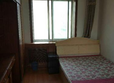 义安小区 2室1厅1卫62㎡