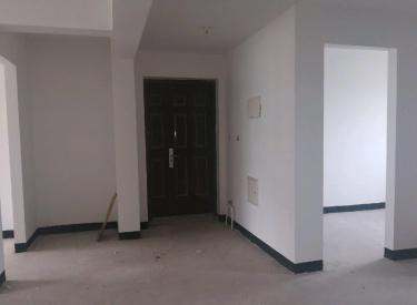龙湖香醍漫步 5室2厅2卫    160.00㎡
