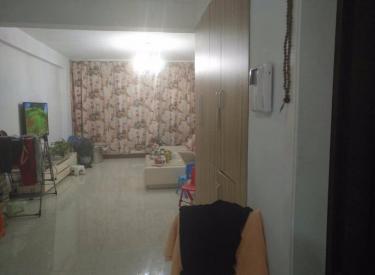 哥本哈根 2室2厅1卫    101.00㎡