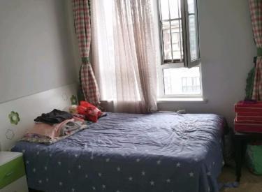 保利花园六期 3室2厅2卫    88.00㎡