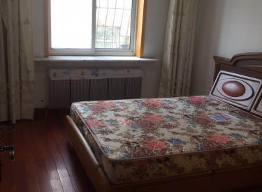 齐贤家园 2室 2厅 1卫 73㎡ 半年付