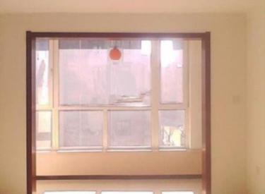 道义太湖国际花园,精装电梯洋房,拎包就住,满5无税,随时看房
