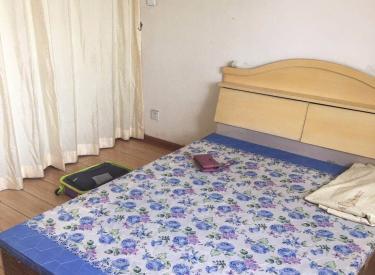 泰莱16区 2室1厅1卫    69.00㎡