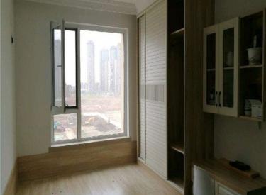 雅居乐摩卡,可短租,楼下地铁,出行方便,新小区,环境优美