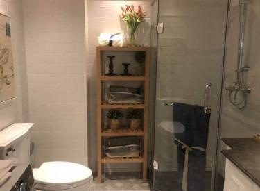 浑南区 新市府板块 碧桂园公园里2室精装修小户型  特价房源