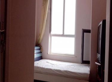 皇家首座 1室 1厅 1卫 楼下地铁