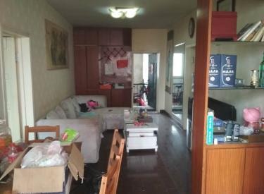 天山社区 2室 1厅 1卫 66㎡ 虹桥学 区 楼下地铁