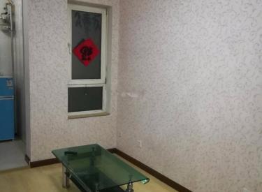 绿地新里摩尔公馆 2室1厅1卫    75.00㎡