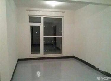 祥瑞家园 2室 2厅 1卫 78㎡