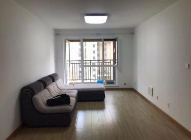 浑南新市府板块首创光和城四期97平精装三室家电齐全包采暖物业