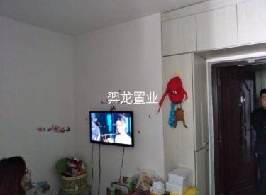 皇姑-丽江苑