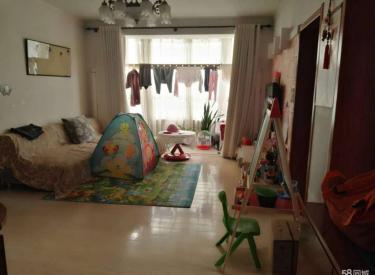 利生华园 3室 1厅 1卫 94.74㎡