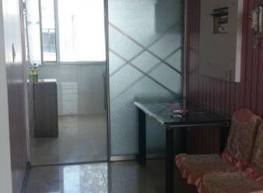 三台子 加华小城多层 精装顶楼送露台南北标户2室单价5937