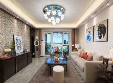 一环塔湾精装修品牌地产学区房2室 2厅 1卫 70.00㎡