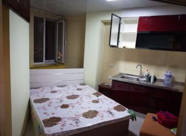 电业园小区A座 4室 1厅 1卫 114㎡
