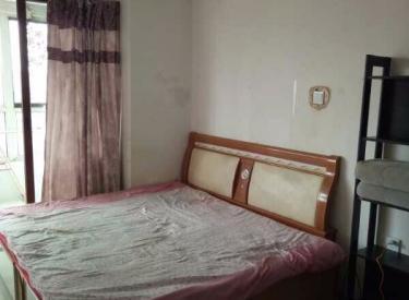 宏发三千院 1室1厅1卫    35.00㎡