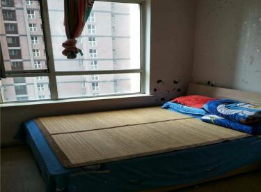 绿地老街坊 1室 1厅 1卫