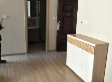 碧桂园银河城都荟创客公寓 1室 1厅 1卫 49㎡ 半年付