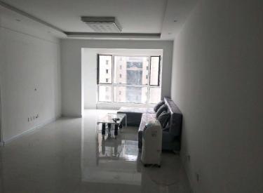 自住精装修 全新未住 首次出租 中华城旁美的城 家电家具齐全