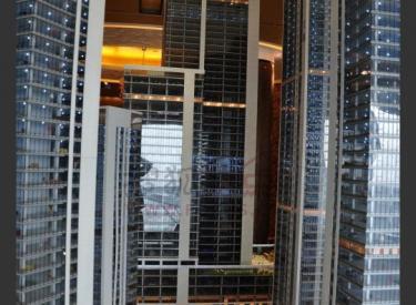 浑南营盘街地铁口沿海国际中心 小面积公寓42平29.8万直更