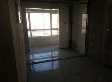 美好愿景三室两厅两卫清水出租办公宿舍都可以