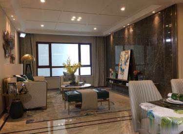 沈北道义雅居乐公园高层加洋房蒲河景观带正良商圈交通便