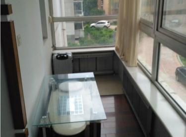 大东骨科旁警官之家 两室精装 多层3楼全明户型 南北通透急售