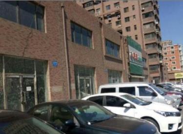 (出售)新盘地铁口旁门市294平  直接更名可以贷款